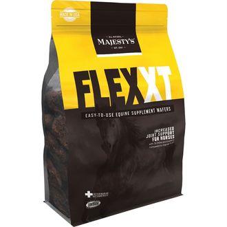 MAJSTY S FLX XT SPPLMNT WAFR30