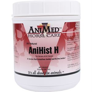 ANIMED ANIHIST H 1.5LBS