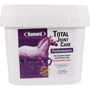 Total Joint Care Supplement by Ramard