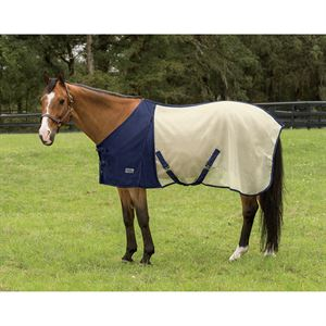 RIDERS HYBRID FLY SHEET