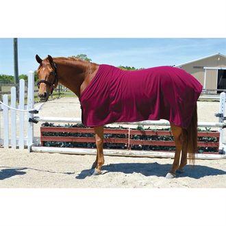HORSE COOLER