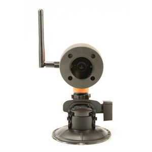 HYNDSIGHT WIDE ANGLE CAMERA