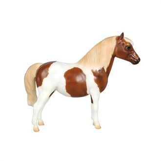 BREYER SHETLAND PONY