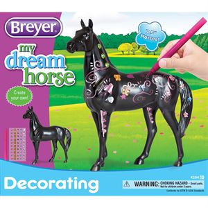 BRYR DREAM HOUSE DECO YOUR HSE