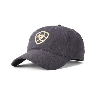 ARIAT ARENA CAP