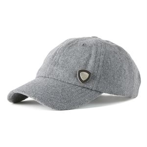 ARIAT WOOL FLANNEL COZE CAP