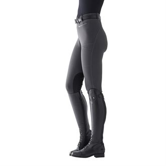 NOBLE OUTFITTERS BALANCE TIGHT