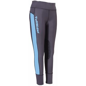 TUFF RIDER MARATHON TIGHT