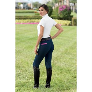 RIDING SPORT MADISON BREECH