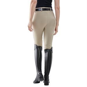 ARIAT HERITAGE ELITE BREECH