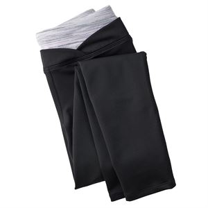 RIDING SPORT ACTIVE TIGHT