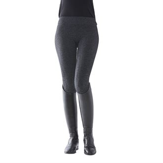 G.R. SEAMLESS PADDED TIGHT F/S