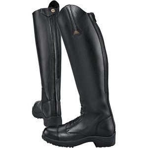 Mountain Horse Nordic Light High Rider Boots