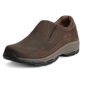 ARIAT PORTLAND SHOE