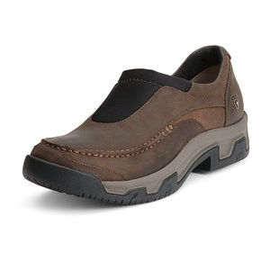 ARIAT MENS GRESHAM SHOE