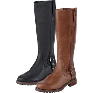 ARIAT SALEN BOOT