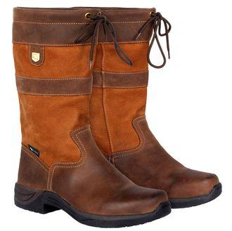 Dublin RCS River Mid Boots