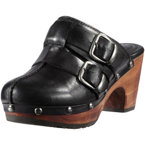 Ariat® Bridlespur Clog