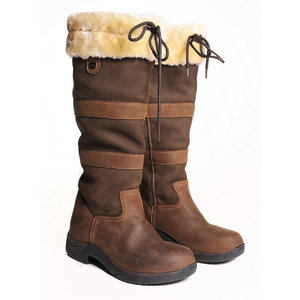 DUBLIN ESKIMO RIVER BOOT