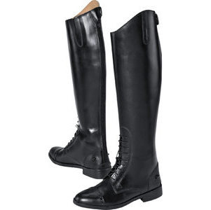 EQUISTAR SHOWMASTER FIELD BOOT