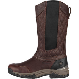 Ariat Ladies Breda H2O