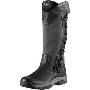 Ariat Ladies Bremen H2O
