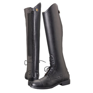 DEV-AIRE N PARK SYNFLD BOOT JR