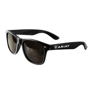 ARIAT SUNGLASSES