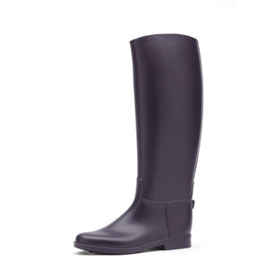 EQUISTAR PARIS RUBBER BOOT
