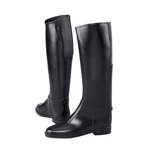 LADIES CADET FLEX II BOOT