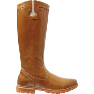 BOGS PEARL TALL BOOT