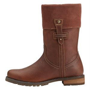Ariat Ladies Keelie H20 Boot