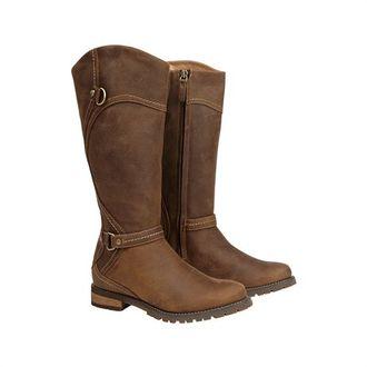 Ariat Ladies Tierney H20 Boot
