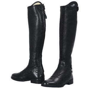 TUFFRIDER SPRT DRESS TALL BOOT