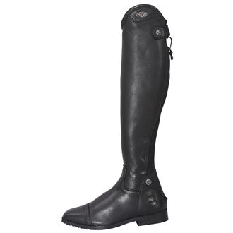 TUFFRIDER REGAL DRESS BOOT