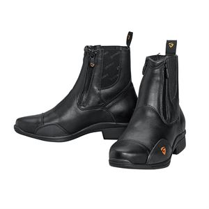 TONIC SPACE UST ZIP PDDCK BOOT