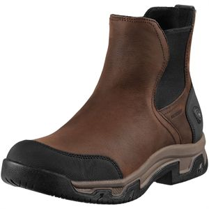 ARIAT MENS LANGFOR H2O