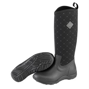 ARCTIC ADVENTURE WINTER BOOT