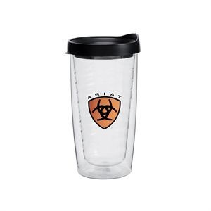 ARIAT GWP 20 OZ TUMBLER
