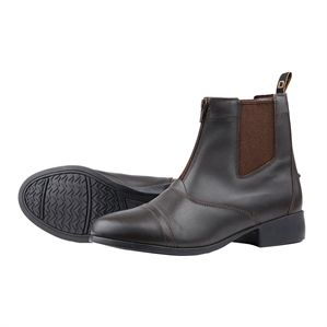 ARIAT MENS ROUGHSTOCK