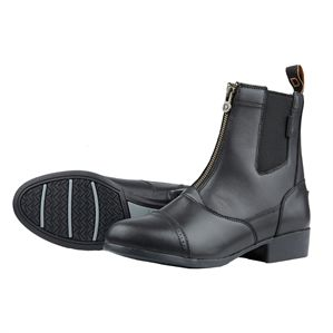 DUBLIN SUMMIT ZIP PDDK BOOTS