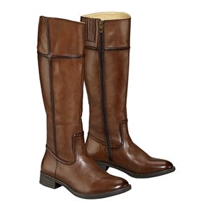 MIDDLEBURG OUTLANDER BOOT