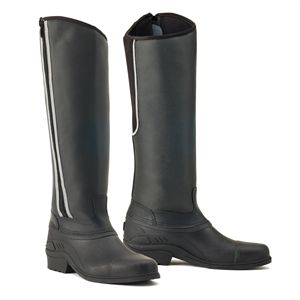 OVATION BLIZZARD SPORT BOOT
