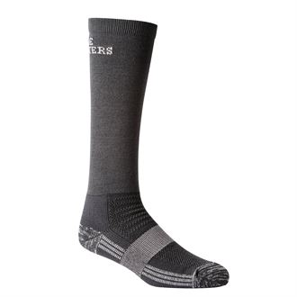 GWP ALPINE MERINO WOOL SOCK