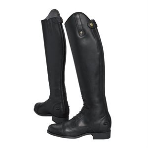 ARIAT HRTG COMPASS H2O TL BOOT