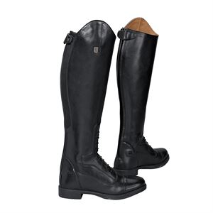 DVN AIRE WESTON FIELD BOOT