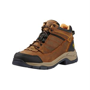 ARIAT TERRAIN PRO MENS BOOT