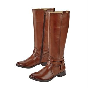 MIDDLEBURG MADISON BOOT