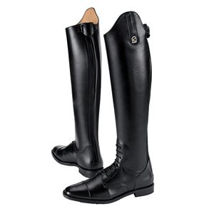 CAVALLO LINUS FIELD TALL BOOT