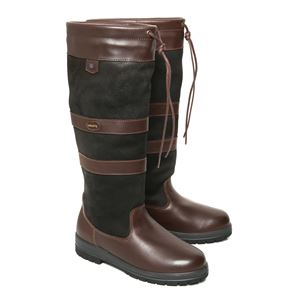DUBARRY GALWAY EXTRA FIT BOOT